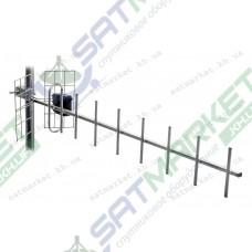 Антенна ENERGY CDMA 800mHz 1.0M - 13,5 dBi
