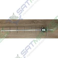 Антенна CDMA 3G 16КА 790-900 МГц (19Dbi) 1м