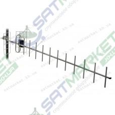 Антенна ENERGY CDMA 800mHz 1.5M - 16 dBi