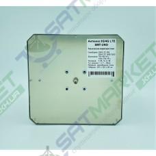 Антена 3G/4G LTE SMT-UNO 790-960МГц (9dBi), 1700-2700МГц (10-14dBi)