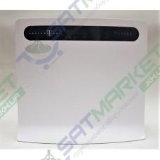 3G модем / маршрутизатор Wireless Huawei B593 Speedport LTE II 2, 4G