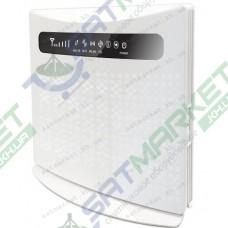 4G модем / маршрутизатор ZLT P21 + battery