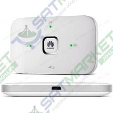3G/4G Wi-Fi роутер HUAWEI E5573Bs-322