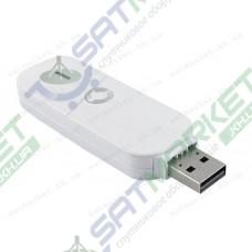 3G GSM UMTS USB Модем Vodafone K3806