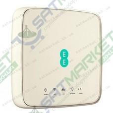 3G/4G Wi-Fi роутер Alcatel HH70