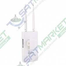 3G/4G модем / маршрутизатор CPF905 Outdoor Router