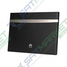 3G/4G модем / маршрутизатор Wireless Huawei B525S-23A
