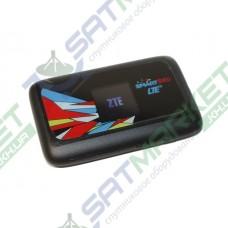 3G/4G Wi-Fi роутер ZTE MF910