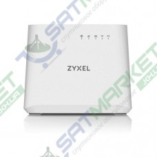 4G LTE маршрутизатор Zyxel LTE3202-M430
