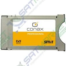 CAM модуль Conax SMIT CAM v 2.8.0 m2 (multi)