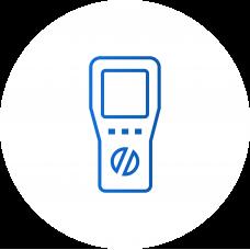 Інструмент, вимірювальні пристрої (194)