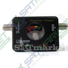 Satfinder Clonik SF-9507 (Стрелочный)