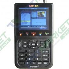 SatLink WS-6908