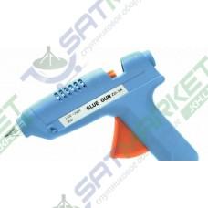 Пистолет для клея ZD-7A 60W
