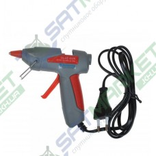 Пистолет для клея ZD-5C 15W