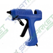 Пистолет для клея ZD-8B 40W(мах150W)