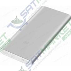 Power Bank Xiaomi Mi 2 10000mAh silver