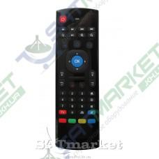 Пульт ДУ Air Mouse MX3
