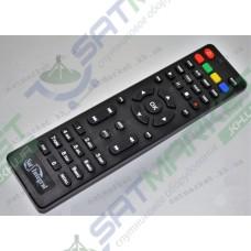 Пульт ДУ Sat-Integral 5052 T2