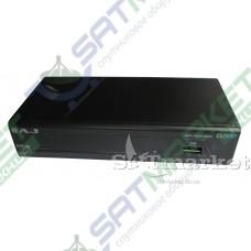 OPTICUM AJ DVB-93+ цифровой эфирный DVB-T2 ресивер