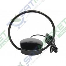 Антенна DVB-T2 Eurosky ES-008