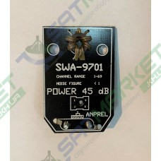 Антенный усилитель Eurosky SWA-9701