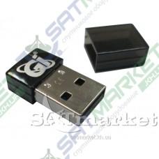 Wi-Fi адаптер GI MT 7601