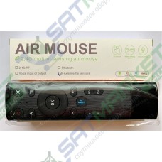Пульт UNIVERSAL ANDROID Q5 ( Air Mouse + voice remote control) 1м