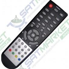 Пульт ДУ Orto HD 670L