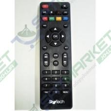 Пульт ДУ SkyTech 97G/100G