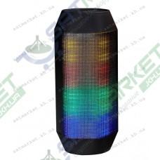 Портативная Bluetooth колонка Jeferson K20/Bluetooth/Handsfree/Aux Speaker