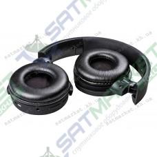 Беспроводные наушники bluetooth Jeferson X-16 с Handsfree/Aux PHONE stereo