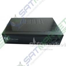 Galaxy Innovations GI HD SLIM COMBO + Wi-FI