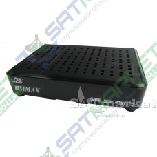 U2C mini K0 - S SIMAX (WI-FI, CAM)