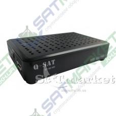 Q-SAT ST-02 mini HD