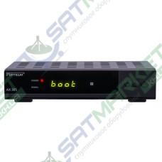 Opticum HD AX 305