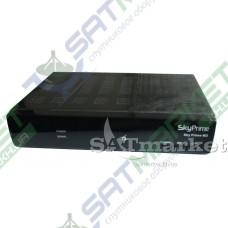 SkyPrime M3 HD