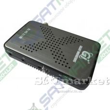 Galaxy Innovations GI HD Slim + Wi-Fi