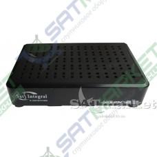 Sat-Integral S-1226 HD K3 MINI