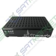 Q-SAT ST-03 mini HD