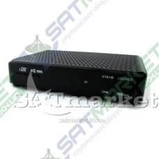 U2C M2 mini IPTV