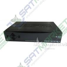 Q-SAT ST-04HD