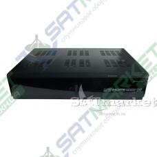 Openbox S6 Pro+ HD