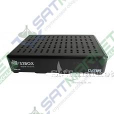 S2BOX-101