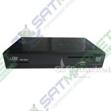 U2C m2 Maxi