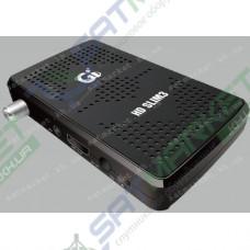 Galaxy Innovations GI HD SLIM 3 M (Ожидается)