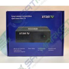 Romsat (Xtra TV Box) SEHS-1723 Skardin