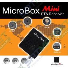 Microbox Plus