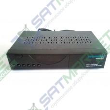 Technosat 4060CX