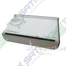 Сетевой SWITCH OPTICUM GXS-115 (5-PORT 10/100Mbps)